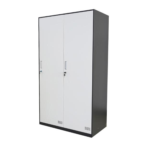 SL-2S二门更衣柜