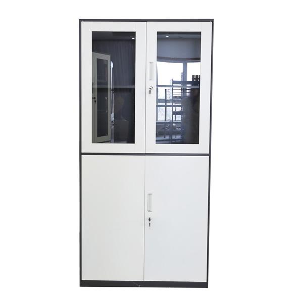 SL-DTQ等体器械柜