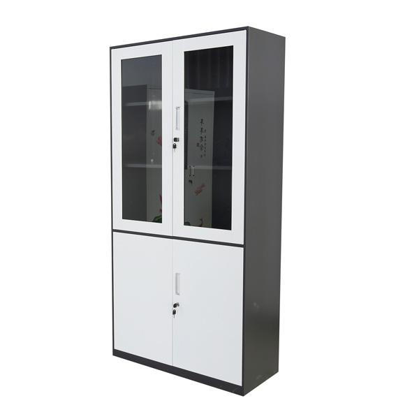 SL-DQ大器械柜