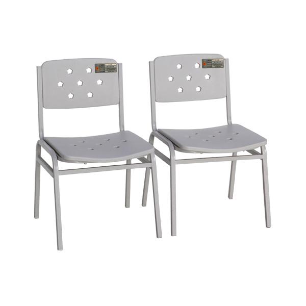 制式学习椅