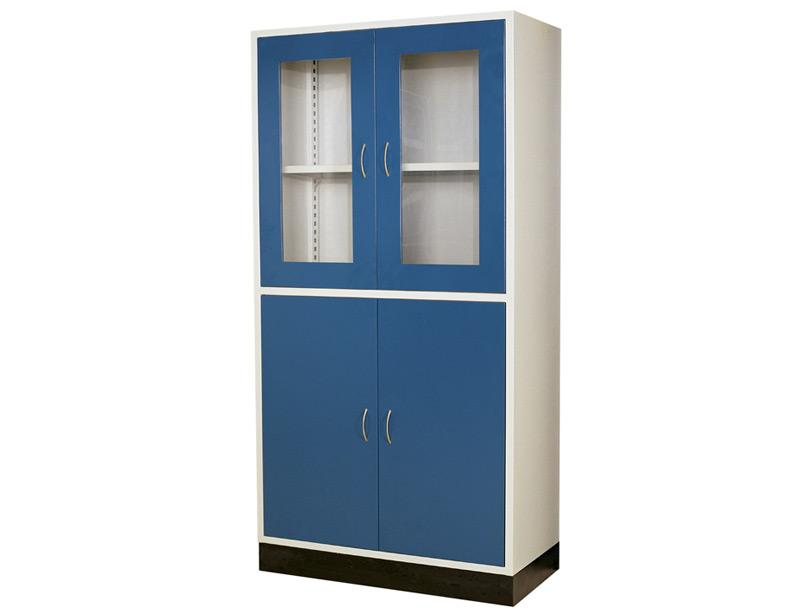 实验室药品柜
