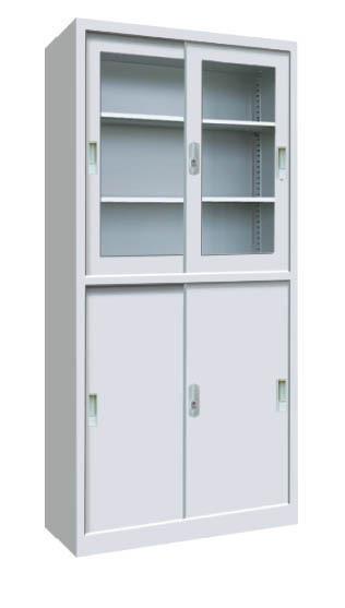 钢制文件柜