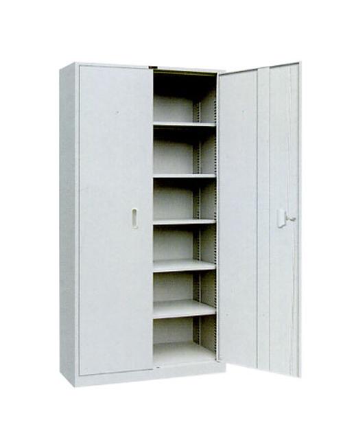 档案文件柜